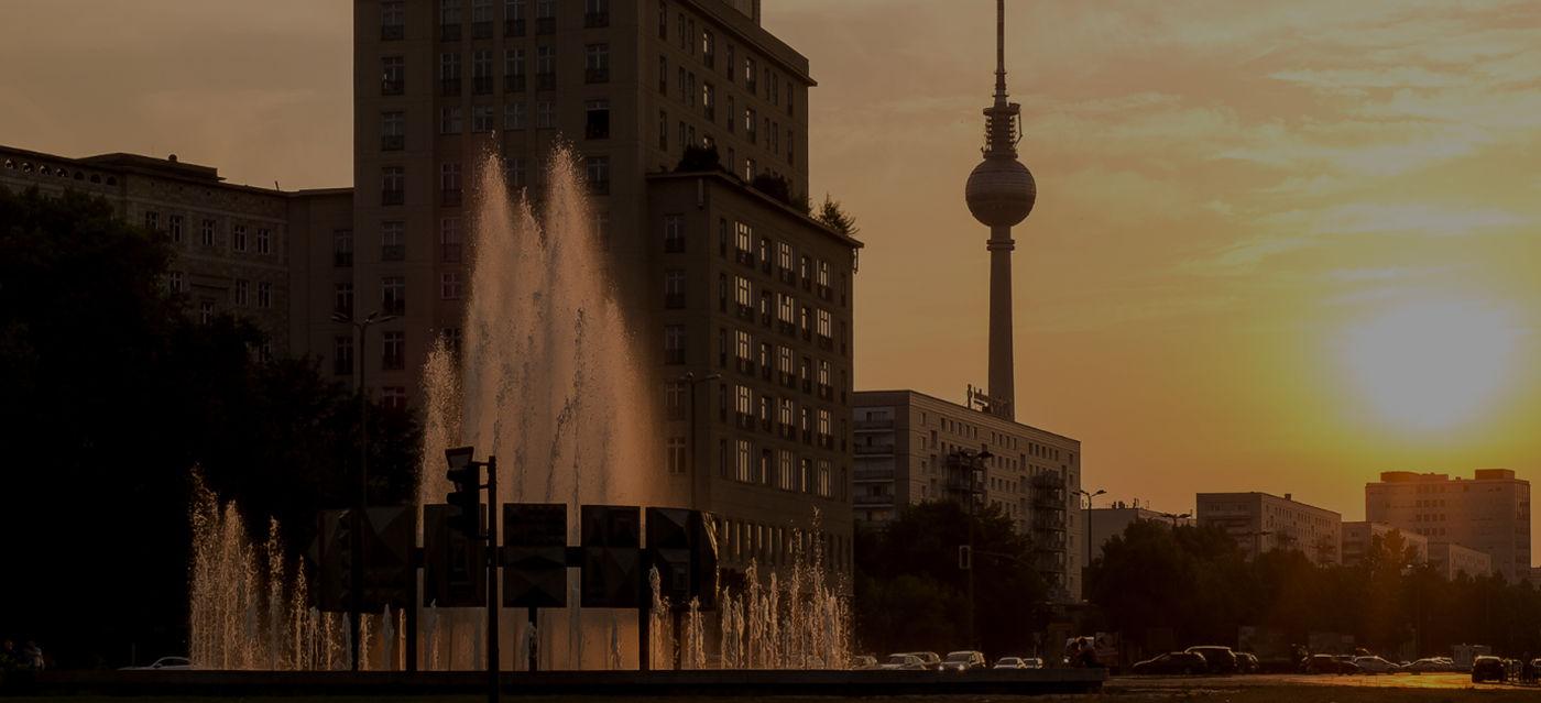 Rechtsexpertise für Eigentümer, <br /> Vermieter und Verwalter <br /> in ganz Deutschland